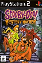 Image of Scooby-Doo! Mystery Mayhem