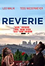 Primary image for Reverie