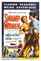 Image of Swamp Women
