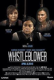 Whistleblower (2016)