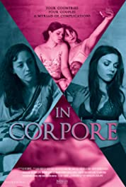 In Corpore (2020) poster