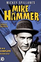 Image of Mike Hammer