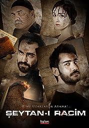 Seytan-i Racim (2013) poster