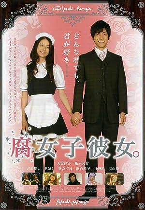 Fujoshi kanojo. (2009)