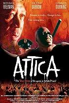 Image of Attica