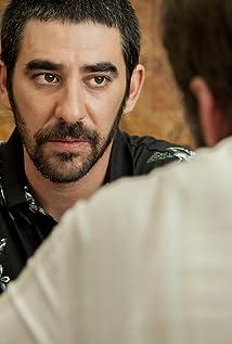 Aktori Raúl Jiménez