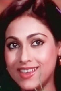 Tina Ambani Picture