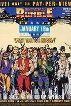 Image of Royal Rumble