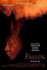 Fallen(1998)