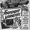 Frankie Carle, Leon Errol, Jerry Murad, and The Harmonicats in Footlight Varieties (1951)