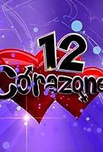 Primary image for 12 corazones
