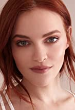 Madeline Brewer's primary photo