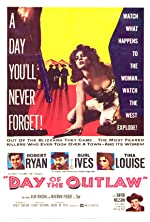 Day of the Outlaw(1959)