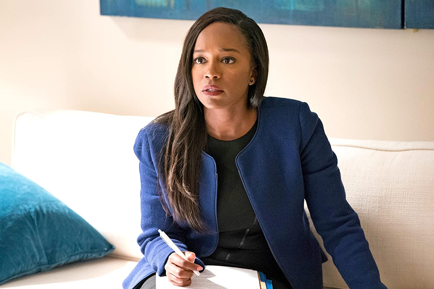 How To Get Away With Murder S04E08 – Live. Live. Live., serial online subtitrat în Română