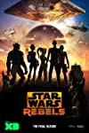 Frank Oz Will Return as Yoda in 'Star Wars Rebels'