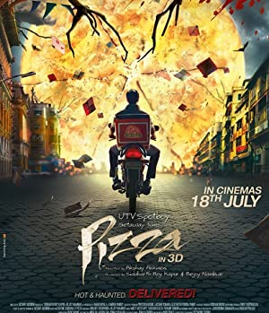 Pizza (2014) Download on Vidmate