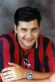 Abbas Picture