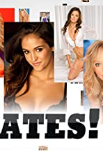 Playmate Casting Call: The Mansion