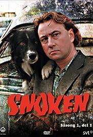 Snoken Poster
