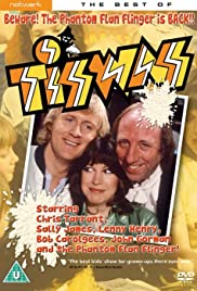 Tiswas Poster - TV Show Forum, Cast, Reviews