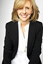 Image of Nancy Meyers