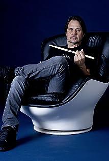 Dave Lombardo Picture