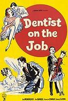 Image of Dentist on the Job