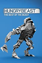 Image of Hungry Beast