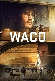 Waco S01E03 720p HDTV x264 [370MB]