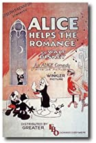 Image of Alice Helps the Romance