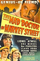 Image of The Mad Doctor of Market Street