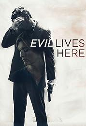Evil Lives Here - Season 3 poster