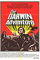 Image of The Darwin Adventure
