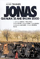 Jonah Who Will Be 25 in the Year 2000 (1976) Poster