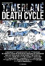 Tamerlane Death Cycle 001