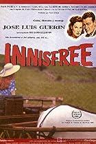 Image of Innisfree