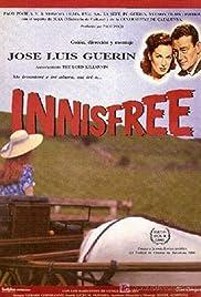 Innisfree(1990) Poster - Movie Forum, Cast, Reviews