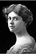 Image of Clara Blandick