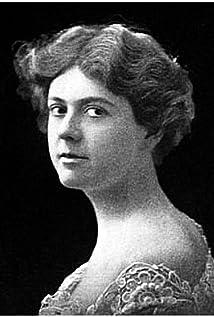 Clara Blandick Picture