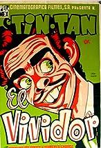 Primary image for El vividor