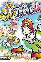Image of Yoshi's Island DS
