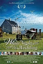 Primary image for White Night Wedding