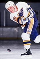 Image of Brett Hull