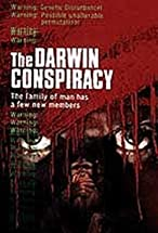 Primary image for The Darwin Conspiracy