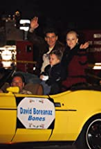 Primary image for 75th Annual Hollywood Christmas Parade
