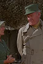 Image of M*A*S*H: Father's Day