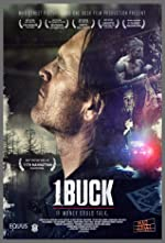 1 Buck(2017)