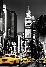 NYC Arts