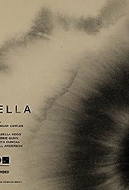 Isabella Poster