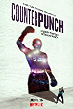 CounterPunch(2017)